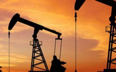 Bor ve hidrojenden petrole alternatif yakıt geliştirildi